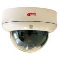 GT-IPD13V