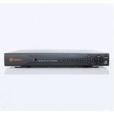Цифровой гибридный видеорегистратор VHVR-6216