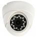 """Комплект видеонаблюдения  """"4 камеры в помещении"""" 960H"""