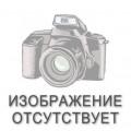 """Комплект IP видеонаблюдения """"IP Офис Плюс"""""""