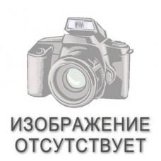 """Комплект IP видеонаблюдения """"IP Офис"""""""