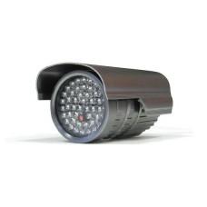 48-диодный (ИК) инфракрасный прожектор VP-50-45